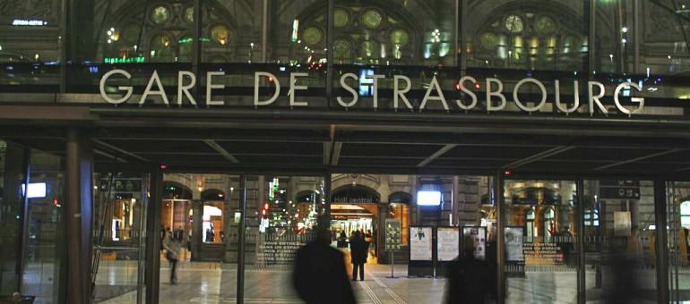 Petite histoire de ces Alsaciens qui «montent à Paris»