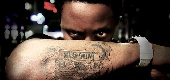 Festival : Ind'Hip'Hop, la face indé du rap version Pelpass