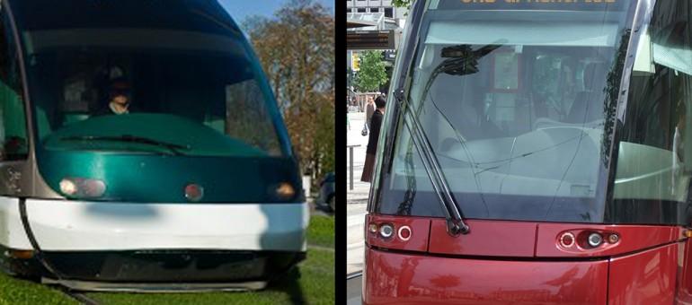 La concertation publique sur le tram Vendenheim – Wolfisheim est lancée