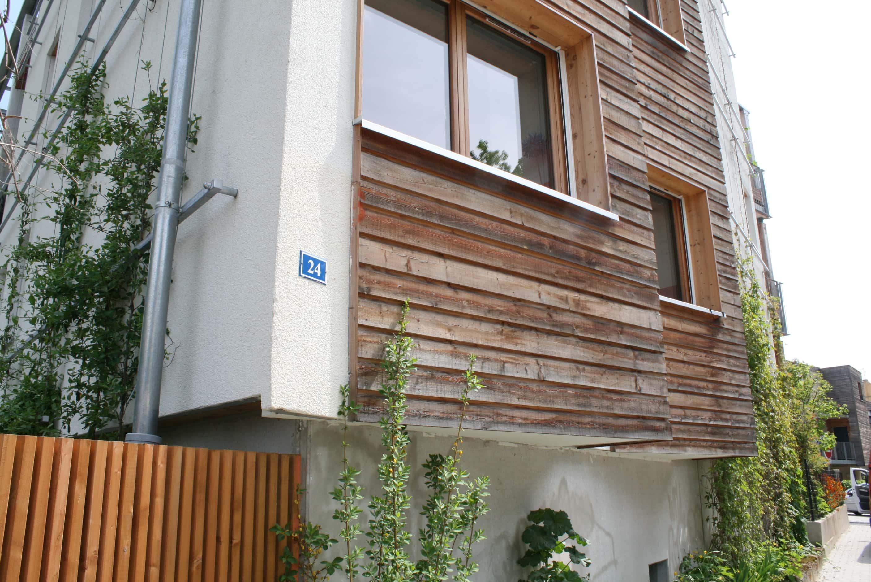 trois ans d 39 habitat participatif pas facile tous les jours. Black Bedroom Furniture Sets. Home Design Ideas