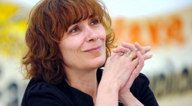 L'auteure des «Moissons du futur», guest star de la Foire éco-bio de Colmar
