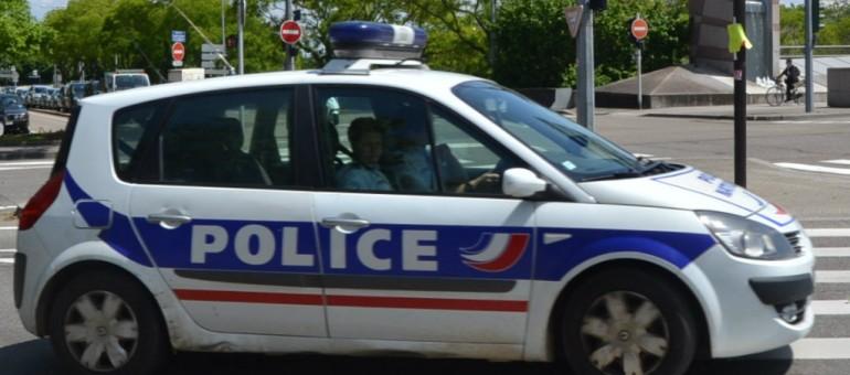 Police : huit bureaux de quartier mais pas de proximité