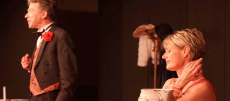 ThéâtrAlis : 10 pièces de théâtre amateur de France très pro