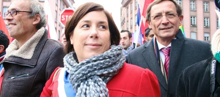 Municipales : les socialistes jouent la primaire… de 2020
