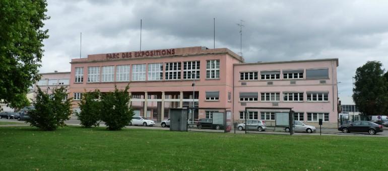 GL Events, actionnaire de Strasbourg Événements concerné par les «Panama Papers»