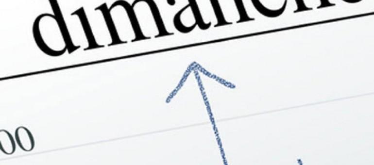 Travail le dimanche: accord salarial trouvé en Alsace