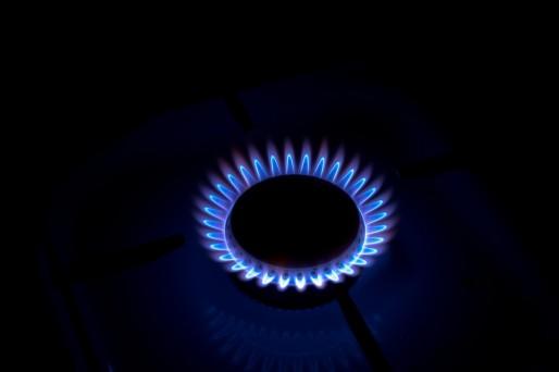 Strasbourg prend le contr le de la distribution d 39 nergie - Livraison gaz strasbourg ...