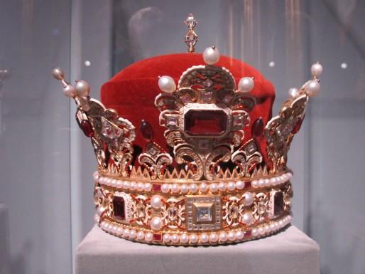 vaduz couronne