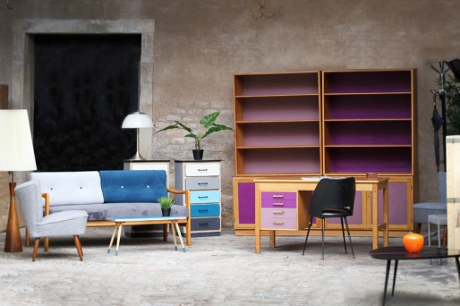 brocante et r cup 39 strasbourg les meilleures adresses. Black Bedroom Furniture Sets. Home Design Ideas