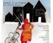 L'affiche 2011 par Véronique Duflot
