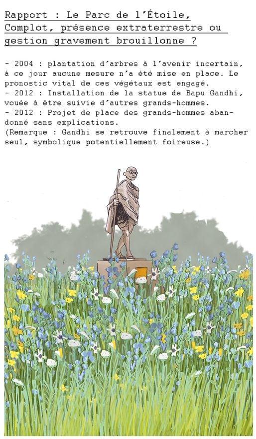 fleurs_etoile_1
