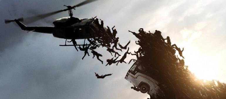 Blockbusters de l'été, Hollywood appelé à se renouveller