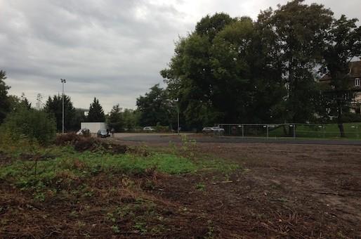 Ecole européenne: l'empilement de projets inquiète les Robertsauviens