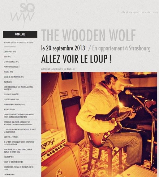 SWQW_The_Wooden_Wolf_vigie