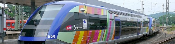 SNCF TER Alsace (Wikipedia)