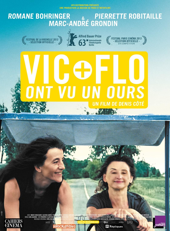 http://www.rue89strasbourg.com/wp-content/uploads/2013/09/affiche-Vic-Flo-ont-vu-un-ours-2013-1.jpg