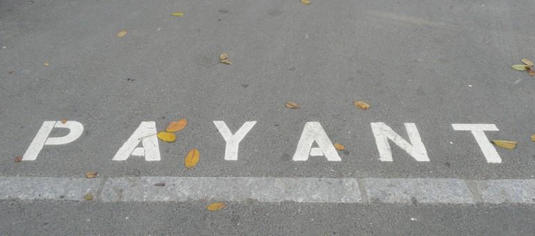 Que faire quand la Ville vous inflige un PV vérolé