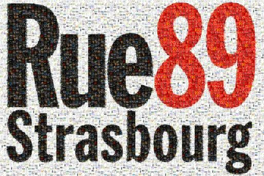 Communiquer et annoncer sur Rue89 Strasbourg