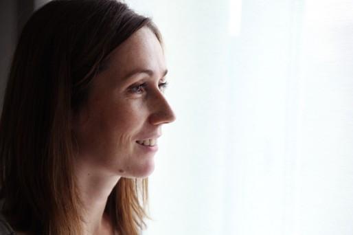 Isabelle, à la recherche d'un permis pour la campagne (Photo BC / Rue89 Strasbourg / cc)