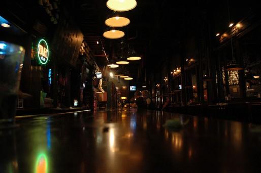 bars de nuit strasbourg l 39 offre est l la client le. Black Bedroom Furniture Sets. Home Design Ideas