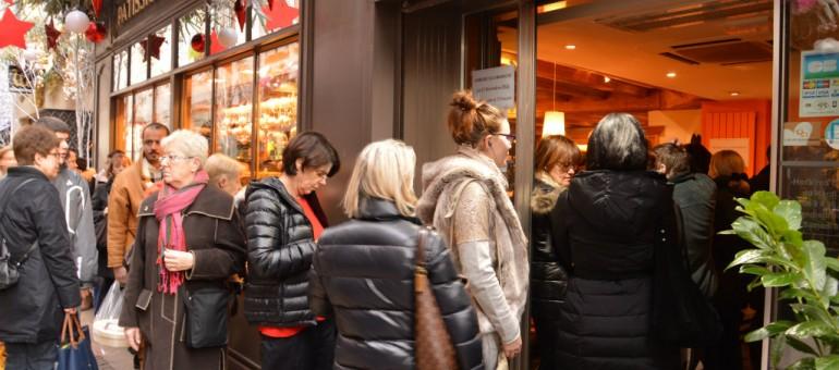 Strasbourgeois, les cinq sujets que vous n'aborderez pas à Noël