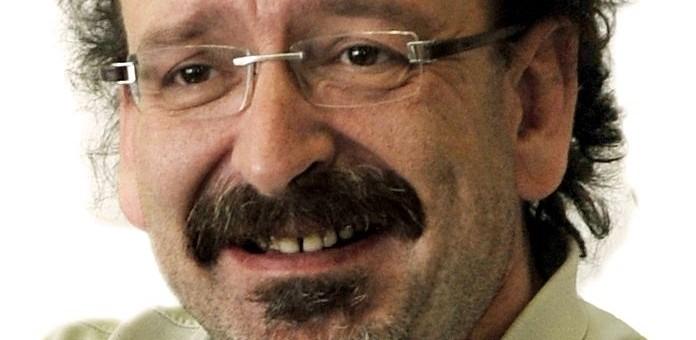 Éric Heilmann: «La vidéo-surveillance s'est largement banalisée»
