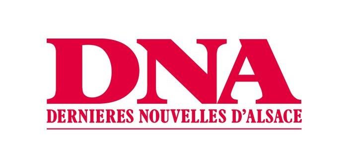 Le site des DNA victime d'une panne