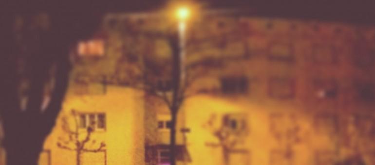Malgré la loi, la prostitution a de l'avenir à Strasbourg