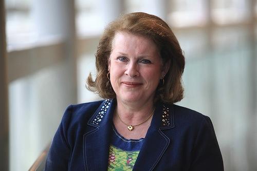 Tribune : Catherine Trautmann, «pourquoi j'ai voté pour» sur la pêche en eaux profondes