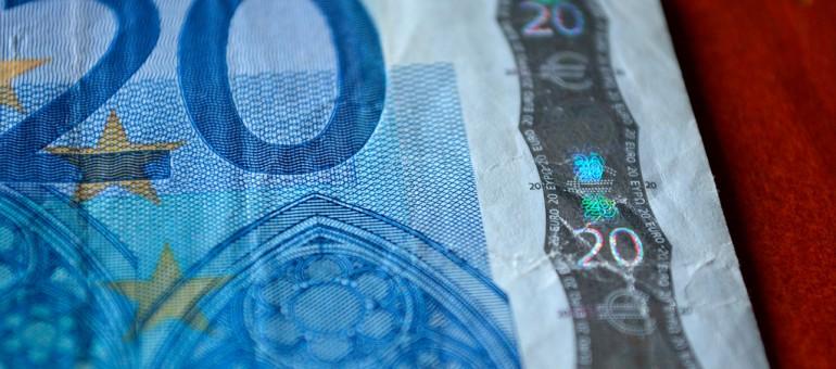 De 0 à 200€, le coût annuel d'une banque en Alsace selon l'UFC-Que Choisir