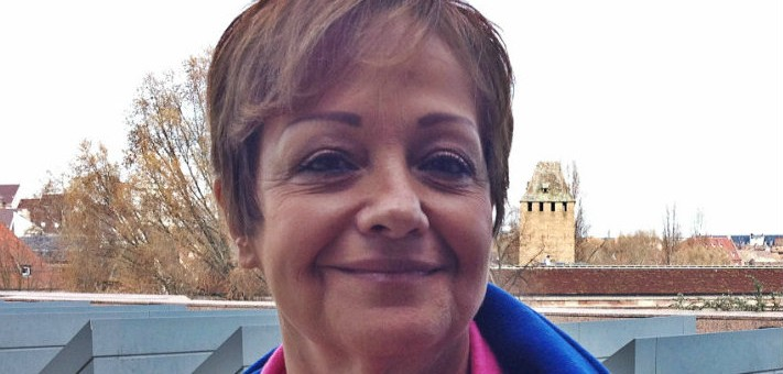 Chantal Cutajar : «J'atteste de la probité de Roland Ries»