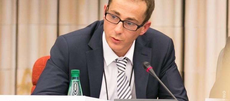 Bataille du siège du Parlement européen: le rapport qui enterre les anti-Strasbourg