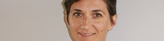 Enseignante à Strasbourg, Céline Petrovic est spécialiste du genre dans l'éducation (doc remis)