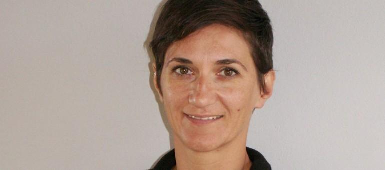 Tribune : «Mettons fin aux rumeurs en enseignant le genre»