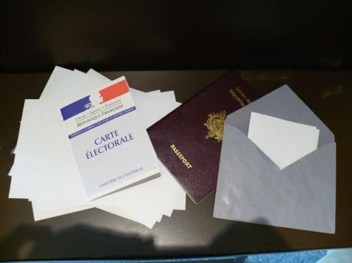 Difficile de faire un choix ? L'application de Rue89 Strasbourg va vous aider... (Photo Tonio Vega / FlickR / cc)