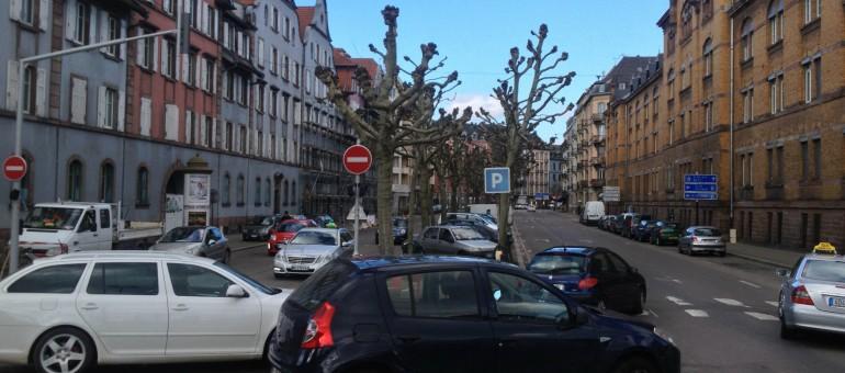 Municipales : les promesses des candidats à l'association du quartier gare