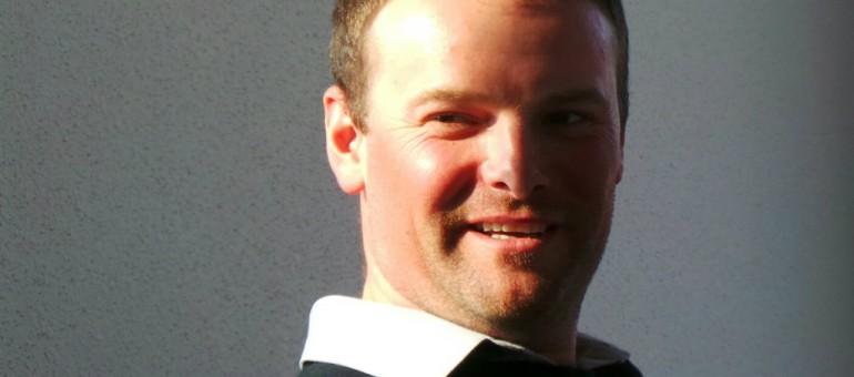 [Entretien] Gilles Mischler, Alsacien et premier employé français de Facebook
