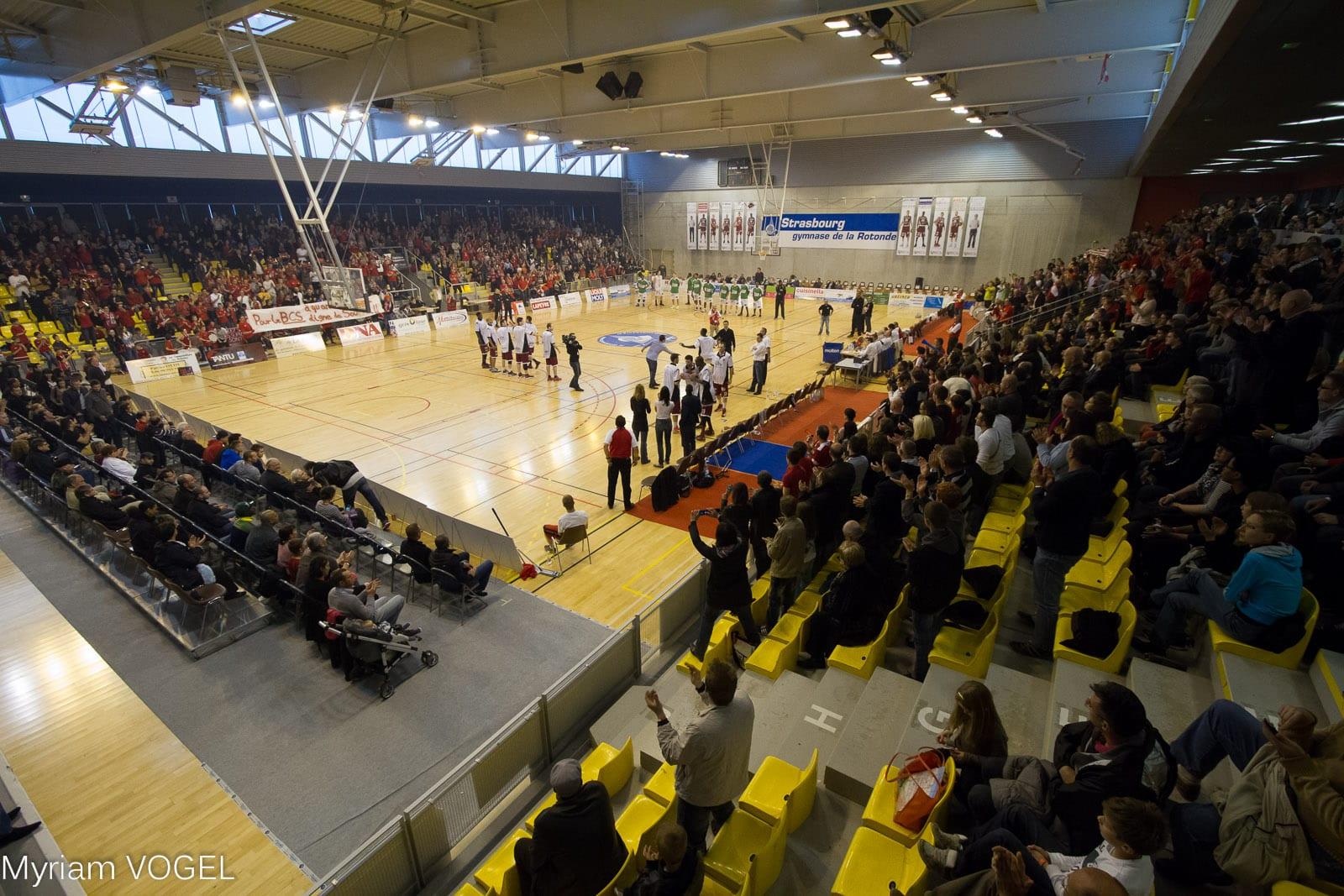 souffelweyersheim s essaie au basket pro avec panache