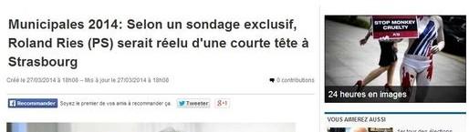 (capture d'écran de 20minutes.fr)