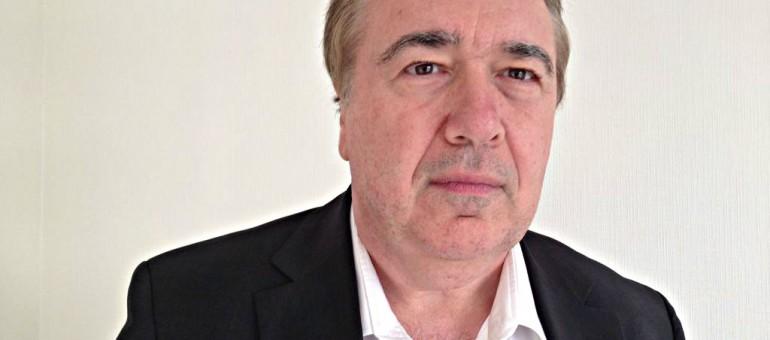 Henri Ancel nommé président de Coop Alsace