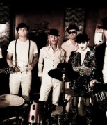 Rock Your Brain fest : The Adicts (doc remis)