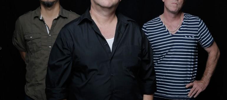 Eurockéennes 2014 : The Pixies, Robert Plant, Bertrand Cantat et Stromae