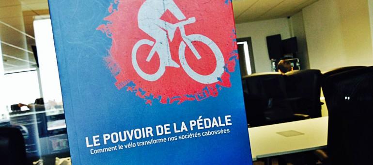 [Livre] Les 7 fausses idées sur le vélo, «talisman» anti-crise