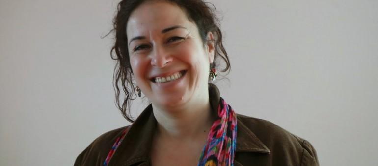 Une lueur d'espoir pour Pinar Selek lors de son 8e procès en Turquie