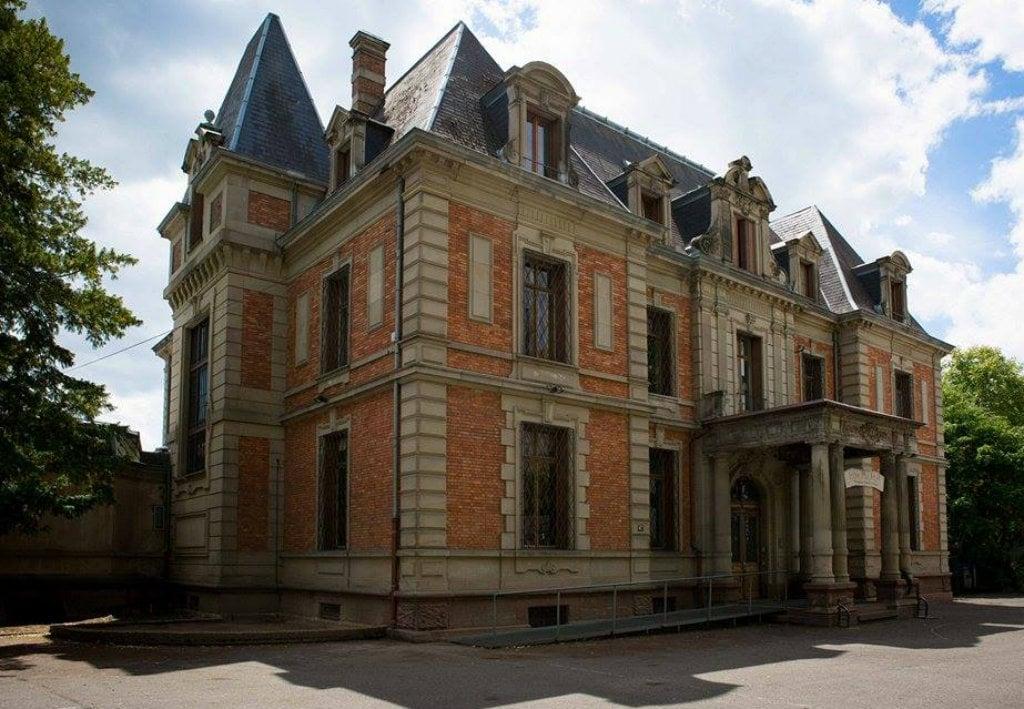 Coles hors contrat y a t il une vie en dehors de l 39 ducation nationale - Ecole steiner marseille ...