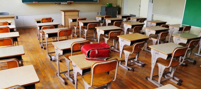 Rythmes scolaires : la Ville parvient à déminer le dossier