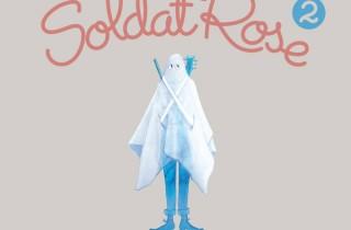 2170896-cd-soldat-rose2-jpg_1896585