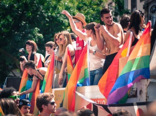 strasburg gay dating site Presenting the five best gay and lgbtq dating sites out there.