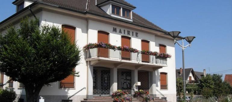 Les élections municipales à Plobsheim peut-être annulées