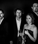 Quatuor_Tana(c)Nicolas_Draps
